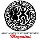 Grupo Mazantini – Asociación de Coros y Danzas de Ciudad Real
